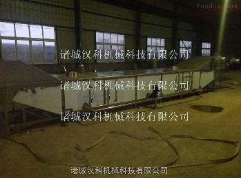SJ-6000榛�妗�缃�澶村�ㄨ���ㄥ反姘�������