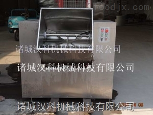 BX-150蔬菜包子餡普通攪拌機