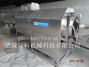 XD-3500滚筒洗袋机 喷淋洗袋机 出口蔬菜袋装洗袋机