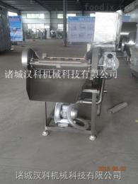 QX-4500杜仲氣泡清洗機