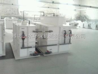 SK-D型电解法二氧化氯发生器控制系统