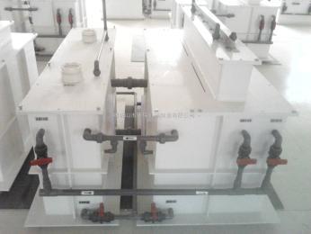 阳泉电解法二氧化氯发生器【接收流量计,余氯传感器】