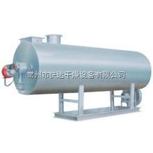 JRFY系列燃油燃气热风炉