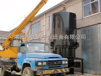 供应小型燃煤热风炉