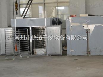 循环热风烘箱