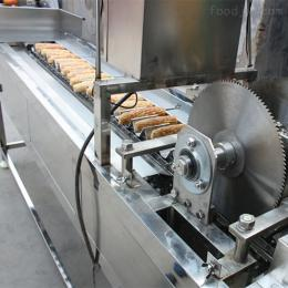 MK-08-2800绍兴玉米切断机生产厂家