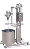 DJJ200打浆机全自动食№品打浆机 食品上◆浆机� 上粉机 上面包屑机