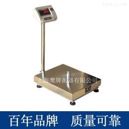tcs上海200kg电子秤鹰牌电子台秤