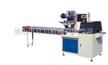 ZC-350X陕西水果包装机,广西柿子包装机设备