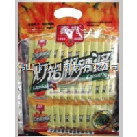 ZC-C60全自動辣椒醬包裝機械