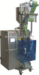 ZC-C60全自動方便面調味醋包裝機械