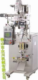 ZC-J60智能玉米面粉装机
