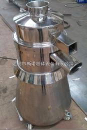 LZS-350供应振动筛粉机 震动筛 震动筛粉机 圆形振动筛 旋振筛