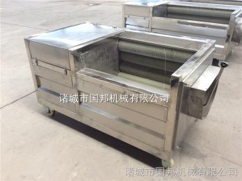 GB-600供应不锈钢切条机,切片机,土豆切片机,优质切条机
