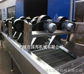 GB-6000供應強流式風干機,軸流風干機,果蔬吹干機,蝸牛翻轉式風干機,大蒜蔬菜風干機