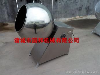 GB-70国邦制作元宵的机器 汤圆成型机 元宵机