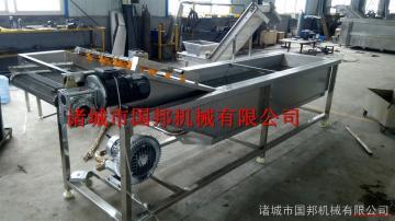 GB-3500厂价直销大枣清洗流水线 清洗机设备 专业制造商 高效节能
