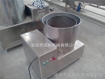 GB-600脫水機廠家直銷脫水機設備 脫水機器