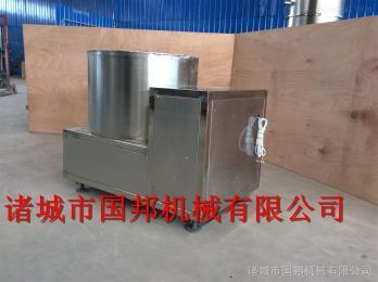 GB-800脫水機供應果蔬脫水機 水餃陷脫水機