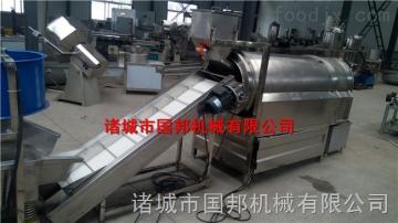 GB-2200滾筒調味機 滾筒調味機廠家 滾筒調味機報價