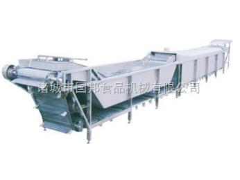 GB-6000杀菌成套设备
