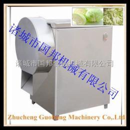GB-600切条机厂家,薯条机刀片,土豆切片机,优质切条机