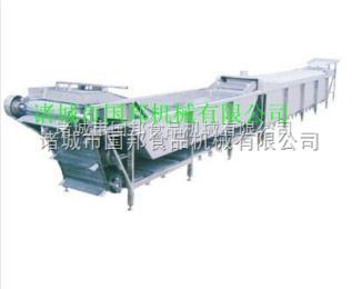 GB-6000高温杀菌设备,杀菌流水线