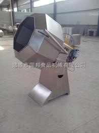 GB-700调味机诸城调味机 ,诸城拌料机生产厂家