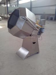 GB-700调味机供应全自动调味机生产 ,狗粮拌料机,北京调味机,供应拌料机,搅拌机