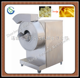 GB-600供应高产切条机,生姜切片机,土豆切片机,优质切条机