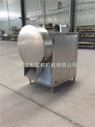 GB-600供应多功能切条机-切片机-土豆切片机-优质切条机