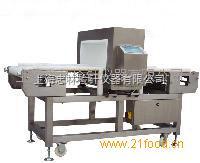 ZTZ-500DSV全金属检测仪器