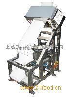 ZYZ-GFL管道分流式全金屬檢測機,金屬檢測機