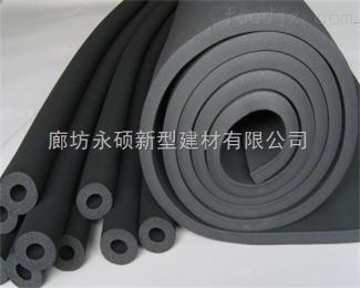 制作橡塑专用胶水厂家、公司