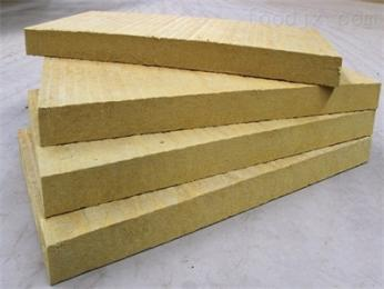 全型号厂家大量供应绝热岩棉板