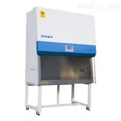 1100A21100A2小型二级单人生物安全柜-生产厂家
