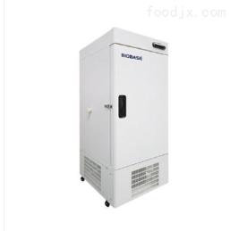 -86℃-86℃低溫冰箱博科冷凍箱生物專用價格