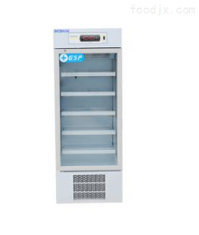 BLC-360藥品陰涼柜藥物存儲專用BLC-360