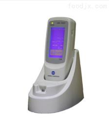 jm-105手持黃疸儀日本jm-105原裝進口價格
