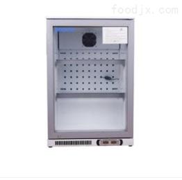 BLC-160BLC-160一臺藥品陰涼柜報價
