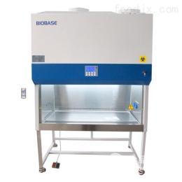 濟南鑫貝西(博科)BSC-1500ⅡB2-X生物安全柜