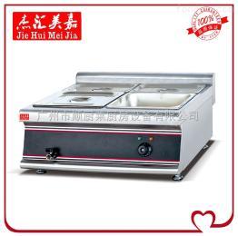 EH-684电热煮面炉