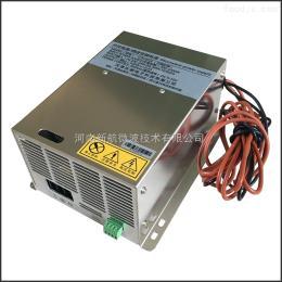 1000W微波電源工業微波變頻可調電源