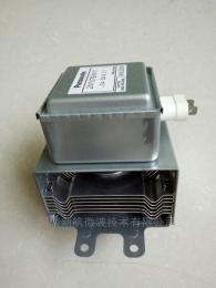2M167B-M11原裝正品松下微波磁控管