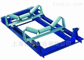ICS-14型高精度皮带秤厂家供应