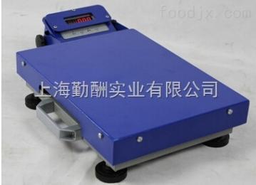 300*400mm计重电子台秤 电子秤牢固可靠