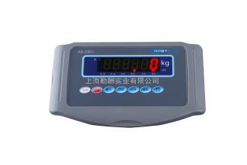 AB-5301計重顯示器 計重儀表-電子秤配件