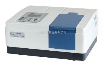 UV1900PCUV1900PC双光束紫外可见分光光度计