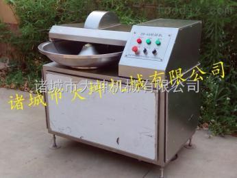 雞肉斬拌機,烤腸斬拌機,斬拌機廠家