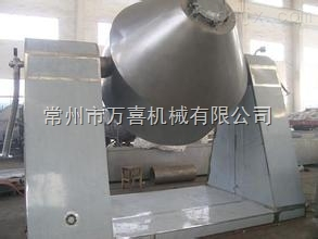 xiaosuan鉀烘干機材質